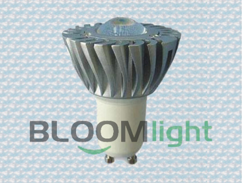 It is designed for hotel loft, city lighting project, public areas, hotels and casinos, billboard lighting etc.