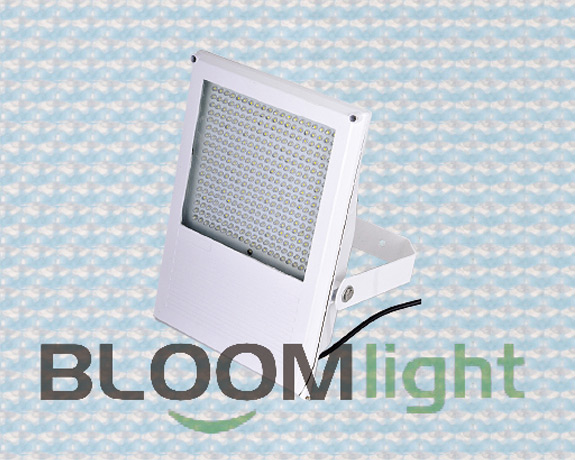 High brightness, good color, soft light, a wide range should be in various places.
