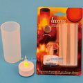 -Safe for usage
